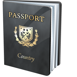 passport_black